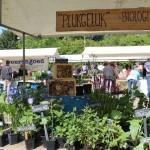 tuinmarkt4